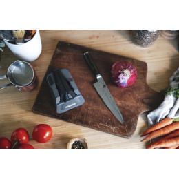 Work Sharp Професiйна кухонна точилка электрична E2 PLUS