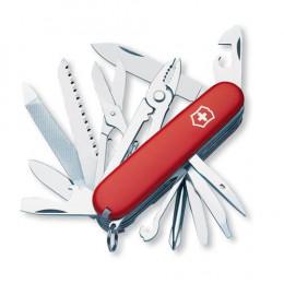 Ніж Victorinox Craftsman 1.4773