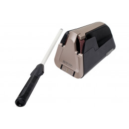 Work Sharp Професiйна кухонна точилка электрична E5