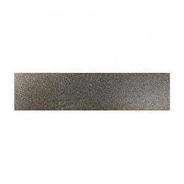 "Work Sharp алмазна пластина груба для точила Guided Field 4 ""Coarse Diamond Plate 220"