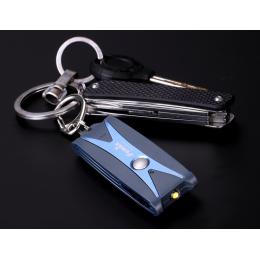 Ліхтар ручний Fenix UC01 Blue