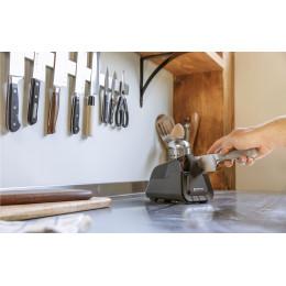 Work Sharp Професiйна кухонна точилка электрична E4