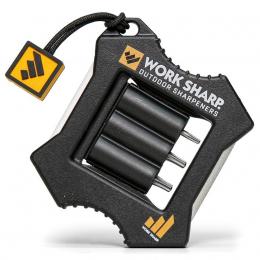 Work Sharp Точилка механічна Micro WSEDCMCR