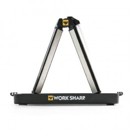 Work Sharp Точилка механічна кутова Ken Onion Angle Set WSBCHAGS