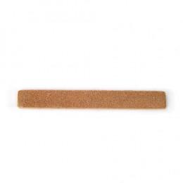 Work Sharp шкіряний ремінь Leather Strop для точила Guided Field