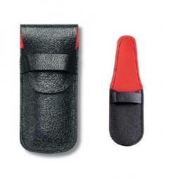 Чохол для ножів шкіряний Victorinox 2-4 шари 91-93мм (4.0738)