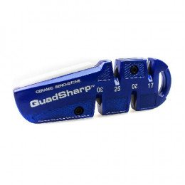 Lansky точилка кишенькова Quadsharp