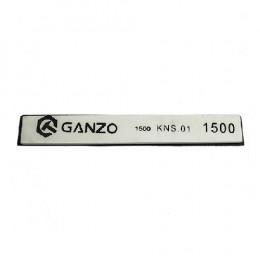 Додатковий камінь Ganzo для точильного верстату 1500 grit SPEP1500
