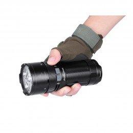 Ліхтар ручний Fenix FD65