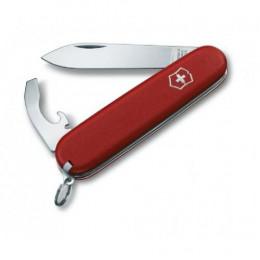 Ніж Victorinox Pocket Knife 2.2303