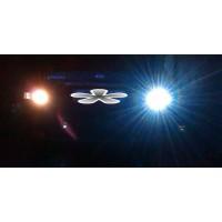 Штатные лампы в задний габарит/стоп сигнал против светодиодных