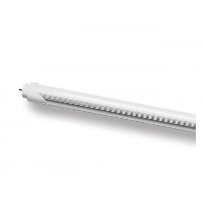 LED Лампа EUROLAMP Т8 24W 4100K