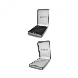 Футляр для ножів Victorinox Luxury 74мм (4.0265.03)