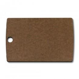 Обробна дошка Victorinox Allrounder S коричнева (7.4110)
