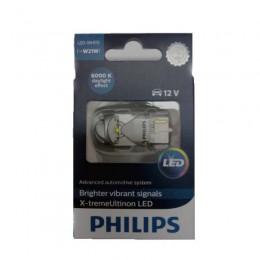 Светодиодные лампы Philips 12795X1 X-tremeUltinon LED W21W