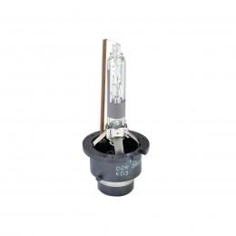 Лампа ксеноновая MLux D2R (P32d-3), 35 Вт, 5000°К