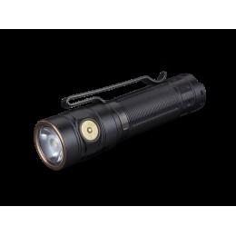 Ліхтар ручний Fenix E30R Cree XP-L HI LED