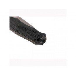 Нож Ganzo G716