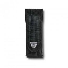 Чохол для ножів Victorinox Ranger Grip 130мм (4.0504.3)