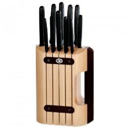 Набір кухонний Victorinox Standard Cutlery Block (5.1153.11)