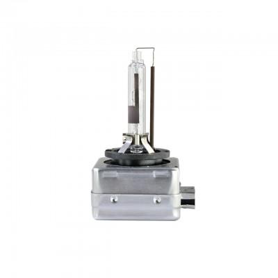 Лампа ксеноновая MLux D1R (PK32d-3), 35 Вт, 5000°К