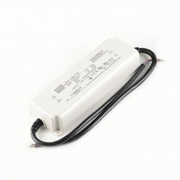 Блок питания MeanWell Герметичный 12V 150Вт (арт.LPV-150-12)
