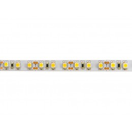 Светодиодная лента 3528 120 led/метр. все цвета! Премиум