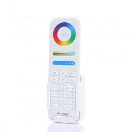Пульт дистанционного управления Mi-Light 8 зон White/RGB/RGBW/CCT