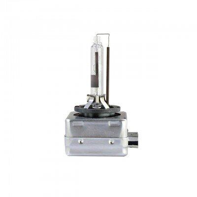 Лампа ксеноновая MLux D1R (PK32d-3), 35 Вт, 4300°К