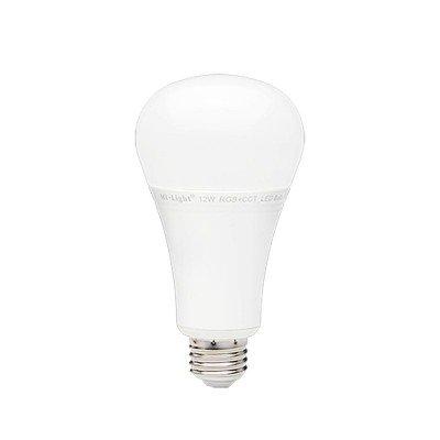 Умная светодиодная лампочка Mi-Light, 12Вт, RGB+CCT