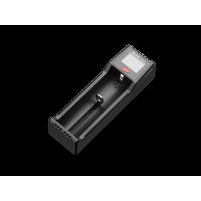 Зарядний пристрій Fenix ARE-D1