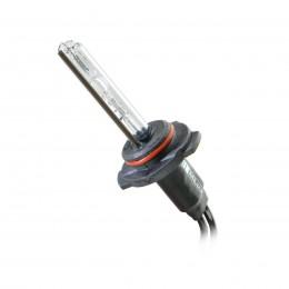 Лампа ксеноновая MLux H10, 35 Вт, 4300°К
