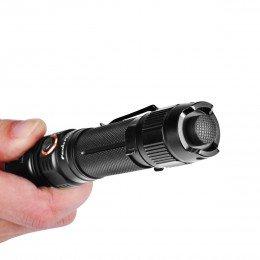 Ліхтар ручний Fenix PD35 V20 Cree XP-L HI V3 LED