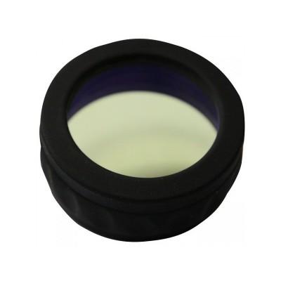 Фильтры Ferei Glass Filter Kit W151 F