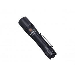 Ліхтар ручний лазерний Fenix TK30 Laser