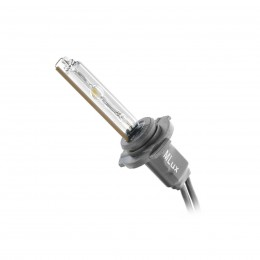 Лампа ксеноновая MLux 9005/HB3, 35 Вт, 5000°К