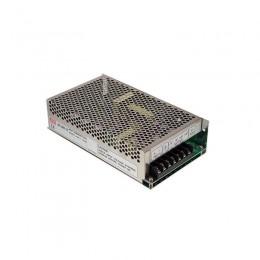 Блок питания Mean Well в корпусе 150 Вт, 12V, 12.5 А SD-150B-12