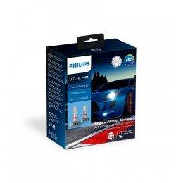 Светодиодные лампы H11 Philips 11362XUX2 X-tremeUltinon LED