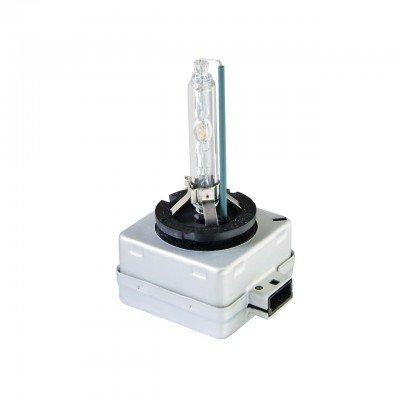 Лампа ксеноновая MLux D3S (PK32d-5), 35 Вт, 4300°К