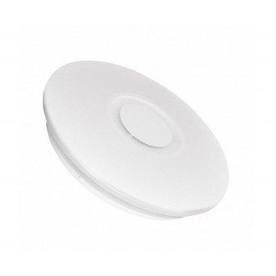 LED Светильник EUROLAMP SMART LIGHT 24W RGB