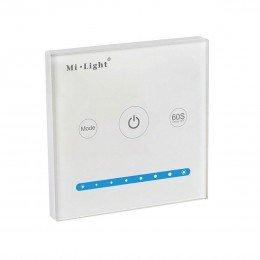 Диммер настенный ДУ Smart Panel Controller (яркость)