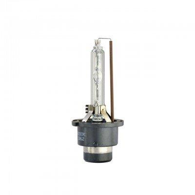Лампа ксеноновая MLux D2S (P32d-2), 35 Вт, 5000°К