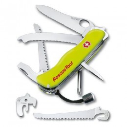 Ніж Victorinox Rescue Tool 0.8623.MWN