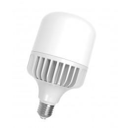 LED Лампа EUROLAMP высокомощная 40W E27 6500K