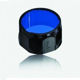 Фільтр Fenix AOF-L синій