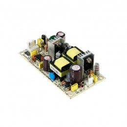 Блок питания Mean Well На плату 15 Вт, 12V, 1.25 А PSD-15C-12