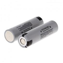 Акумулятор Panasonic 18650 NCR18650BD Li-Ion Protected, 3200mAh,  10A