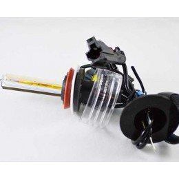Ксеноновая лампа SL Xenon под цоколь Н11, 35 Вт. 3000К.,  разъем KET, AC