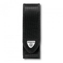 Чохол для ножів Victorinox Ranger Grip 130мм (4.0505.N)