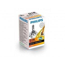 Ксеноновая лампа D1R Philips 85409VIC1 Vision